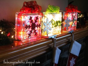 Glass Christmas light gift box.jpg